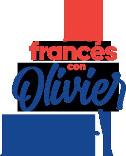 Logo Frances con Olivier